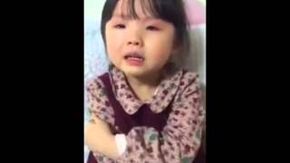 Thông dịch viên nhí giỏi nhất Việt Nam :D
