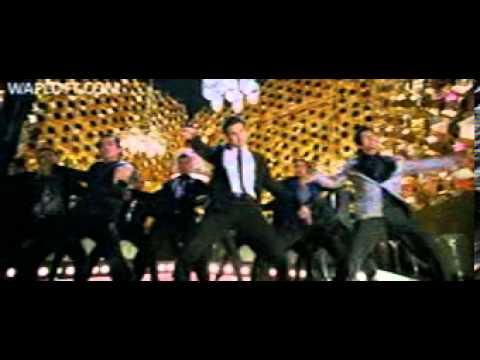 Yeh jawaani hai deewani (theatrical trailer)(wapking.in) video
