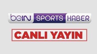 beIN SPORTS HABER Canl Yayn