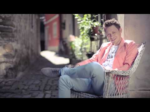 Masters - Serce do koperty (Official Video)