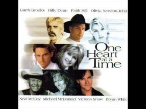 Various Artists - One Heart