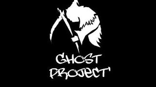 Ghost Project: La Maison du Suicide