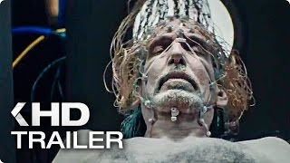 THE DISCOVERY Trailer 2 (2017)