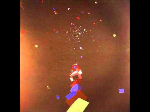 Floating Points - Myrtle Avenue