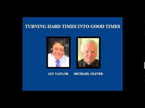 J  Michael Oliver - Is the Bear Market in Precious Metals Over?