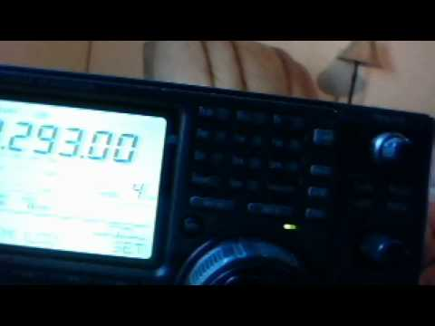 icom746, none pro...for sell