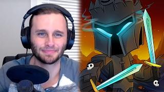 YouTuber EXPOSED Over PopularMMOs & SSundee? iDubbbz, Philip Defranco, RiceGum