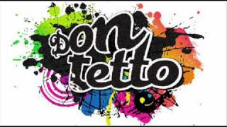 YouTube Musica Don Tetto : Pienso