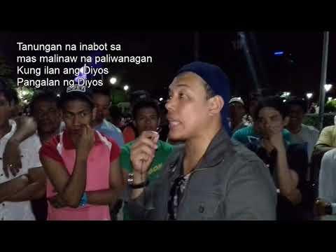 ano ang bantas na ginagamit sa ibt ibang diin ng mga salita Ito ang dalawang dimensiyon sa pagpapakahulugan ng mga salita ang mga tanyag na babae sa asya sa iba't ibang gamit ng iba't ibang bantas.