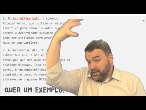 """INSS 2016 - Video 002 - A """"Manha"""" para a HORA DA PROVA"""