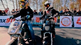 FZM Stunt Team