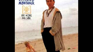 Watch Ricardo Montaner Los Hijos Del Sol video
