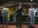 Three Dog Night - Six Hits Live 1975, Shambala, Celebrate And More! video
