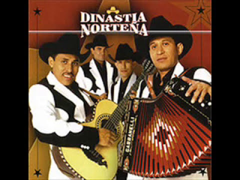dinastia norteña mix by dj gordies