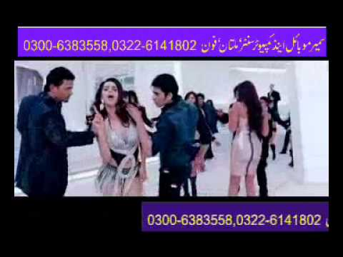 razia gundo me phas gayi full hd songs by Sameer Computer Multan...