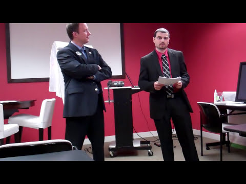 Real Estate Training / Scripts for FSBO and Expired Listings / Real Estate Training