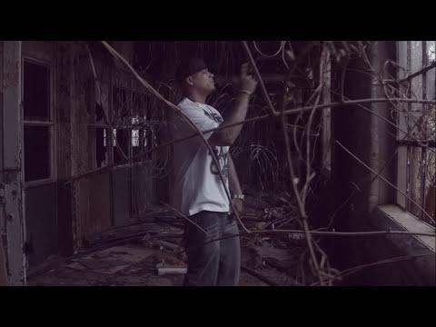 Triste De Nemesis Ft. Lil Jace & King Xinko - Piratas Sin Barco | Video Oficial | HD