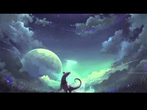 Download Lagu MitiS - Life Of Sin (Pt. 3) MP3 Free