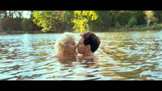 My Week With Marilyn - Trailer