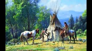 Watch Dan Fogelberg The Spirit Trail video