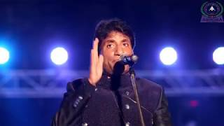 RAJU SRIVASTAV Blue Night Comedy Full Masti funny video
