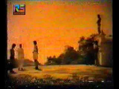 Bangla Movie 'LORAKU'. Presented by 'RaDiO bg24' (www.radiobg24.com)