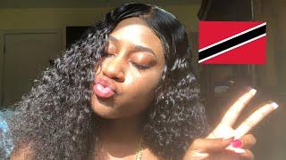 How To Speak Like A Trinidadian