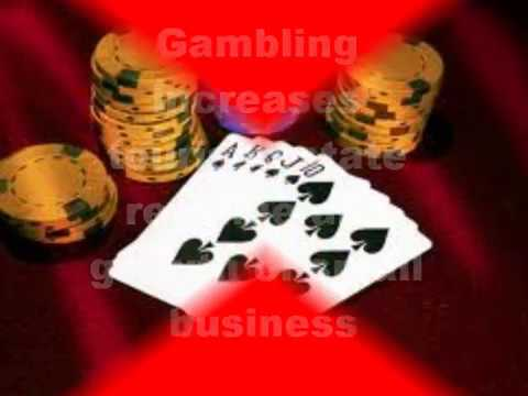 Legalizing gambling in new york archive casino consultant htm info personal remember
