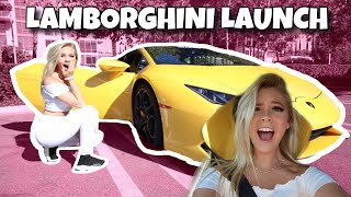 Download Lagu Boyfriend SURPRISED me with a LAMBORGHINI! | Jordyn Jones Gratis STAFABAND