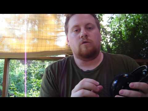 Razer Megalodon Review