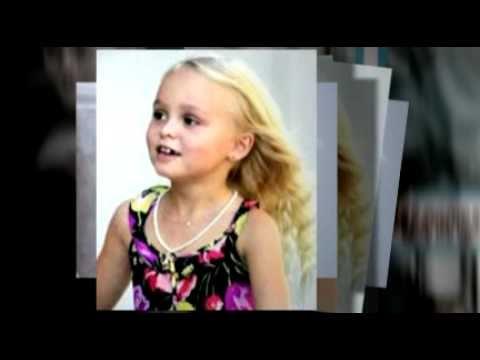 Lily-Rose Depp ~ Baby Love! - YouTube Johnny Depp Google