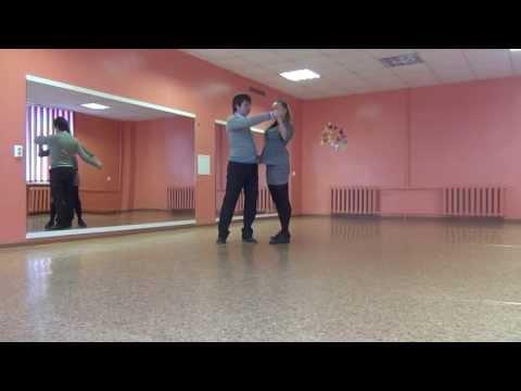 Свадебный танец. Медленный микс