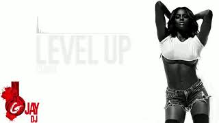 level up ciara mp3 download