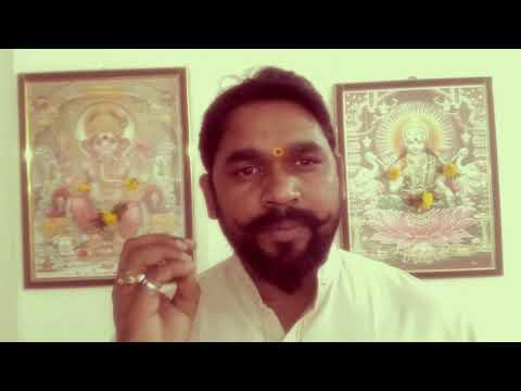इस मंत्र को २१ बार बोलकर कहीं भी जाये सब सुभ होगा - Om Shri GAn Ganpataye Namah - Dineshwar Maharaj thumbnail