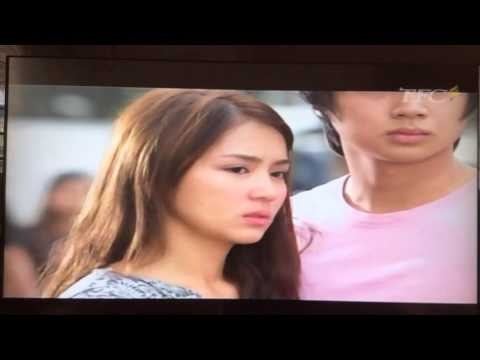 G2b (aray Naku By Mae Rivera) video