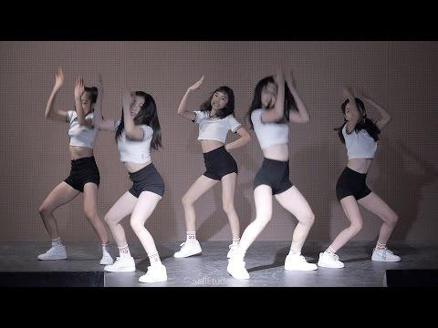download lagu 초중등댄스팀 비바체Vivace  I.O.I 너무너무너무 & Whatta Man Dance Cover @ 투포인츠 아카데미 By LEtudel gratis