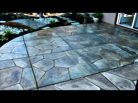 Patio Designs: Antioch CA - 925-437-4828 (California)