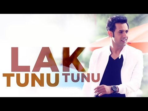 Lak Tunu Tunu Full Video | Double Di Trouble | Meet Bros Anjjan...