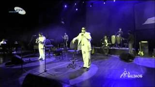 Šaban Bajramović & Dobrovoljno kovačko društvo - Koncert (TV RIP)