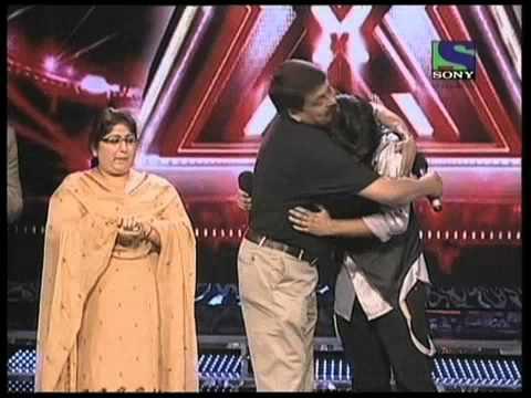 X Factor India - Episode 16 - 8th Jul 2011 - Part 2 of 4