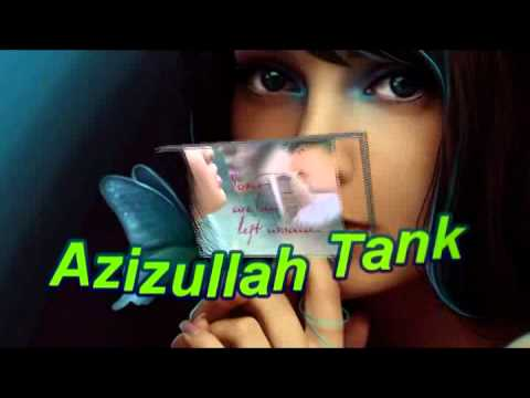Pashto Tape Hart Breakr Dastan Vari Vari Sad Song.dvd video