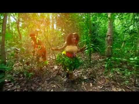 D2 EPISODE 26; Pearle's Katy Perry spoof music, D1 v/s D2 Dilsha v/s Saniya