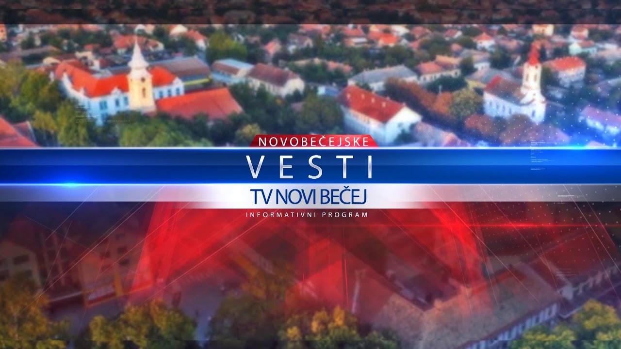 Vesti-dana-rusije
