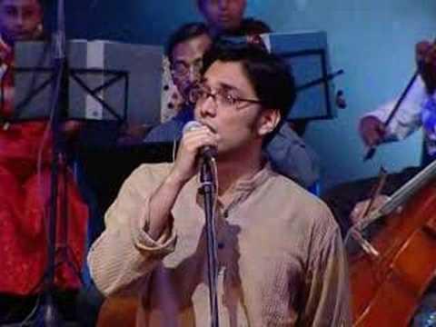 Mohiner Ghoraguli: Mithye Swapno