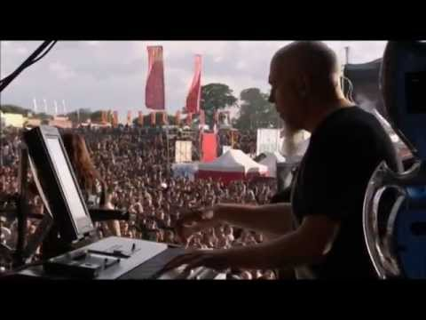 Dream Theater On The Backs Of Angels & The Enemy Inside Sonisphere 2014 Knebworth Park video