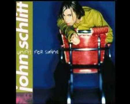 John Schlitt - We Worship You
