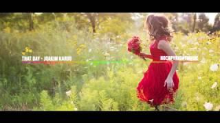 That Day - Joakim Karud [No Copyright Music]