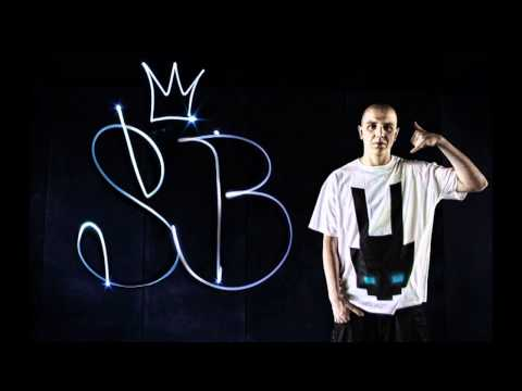Sergei Barracuda - Street Rap (Produced by Vynic)