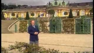 Rene Kollo - Heut' Ist Der Schönste Tag In Meinem Leben 2002