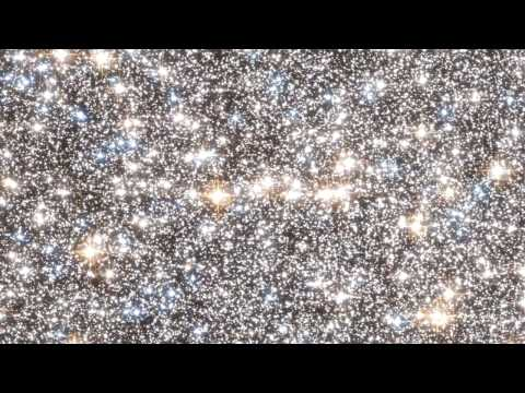 Black Holes Discovered In Globular Clusters